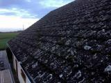 découverture toit ardoise Oise