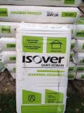 isolant combles Isover
