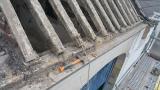 Toiture en tuiles plates près de Beauvais - Pendant